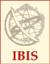 Institute for British Irish Studies logo